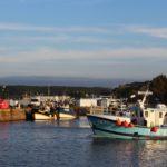 vente-de-poissons-et-produits-de-la-mer-3-4-octobre