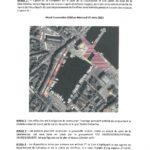 fermeture-pont-de-la-lieutenance-03-11-20-au-31-03-2021