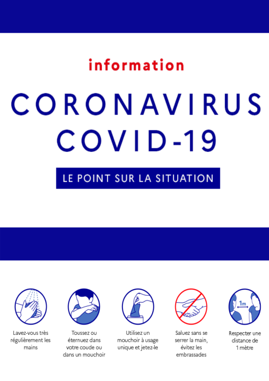 informations-covid19