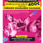 cheques-solidaires-calvados