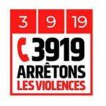 mesures-contre-les-violences-faites-aux-femmes