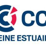 aides-de-la-cci-aux-commercants-et-entreprises