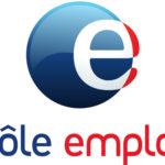 les-agences-pole-emploi-restent-ouvertes