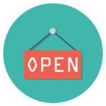 changement-horaires-ouverture