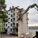 demolition-immeuble-quartier-des-marronniers